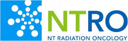 NT Radiation Oncology